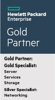 hpe-2016-gold-partner-logo
