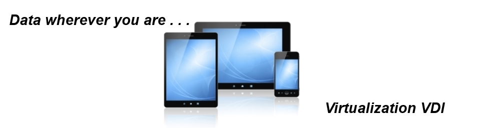 Tablets_Banner_Verbiage2